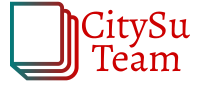 CitySu Team